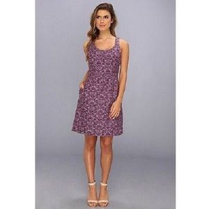 NWT JACK by BB DAKOTA Lux Sleeveless Dress Sz 8